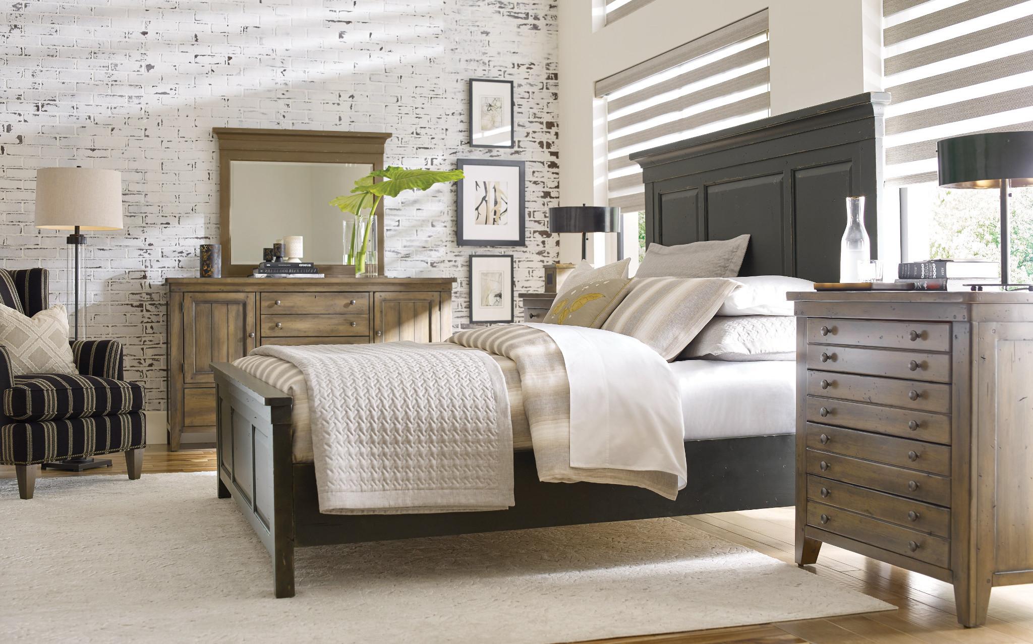 bedroom furniture flemington nj